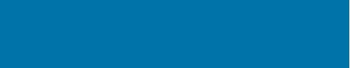 Beyond Boundaries Logo